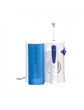 IRRIGADOR DENTAL BRAUN MD-20 PROFESIONAL CARE
