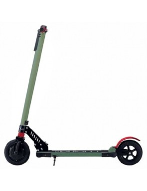 PATIN ELECTRICO SCOOTER...