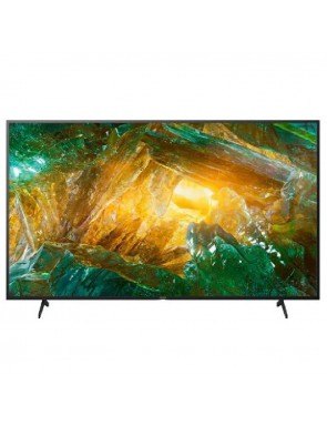 TV PHILIPS 3AMBILIGHT 75 4K...