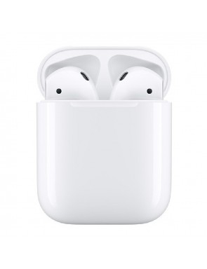 APPLE AIRPODS AURICULARES...