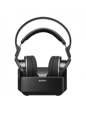 AURICULARES SONY MDRRF855RK...