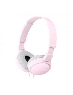 AURICULARES SONY MDR-ZX110P...