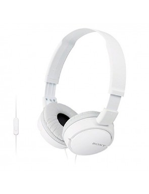 AURICULARES SONY MDR...