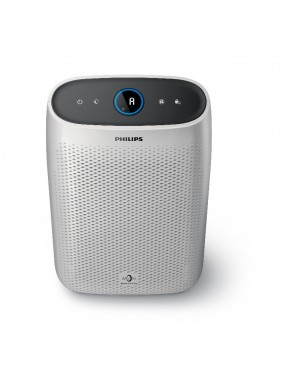 Purificador Aire Philips...