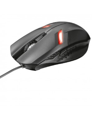 MOUSE OPTICO TRUST ZIVA...