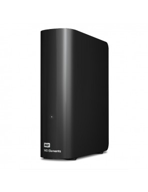 HDD EXT Elements 4TB 3.5...