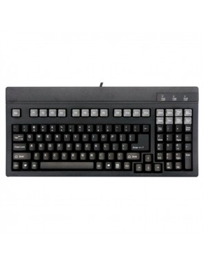 Small Keyboard 400x185mm...