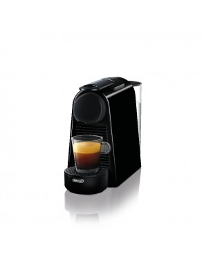 CAFETERA EXPRESS DELONGHI EN85BLACK ESSENZA MINI