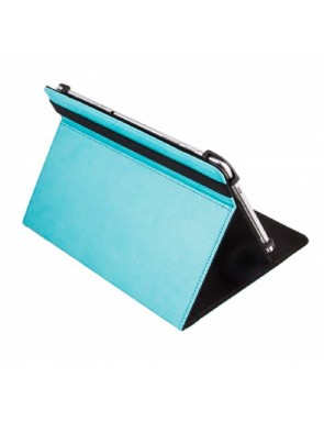 Funda universal Tablet...