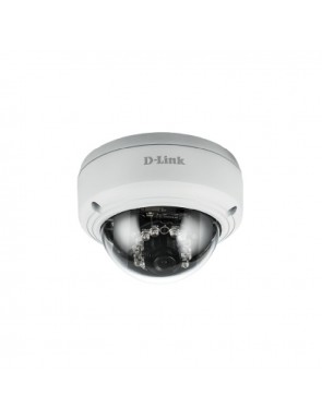 CAMARA IP INDOOR D-LINK...