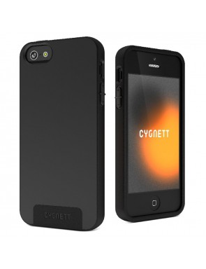 FUNDA IPOD TOUCH 5 CYGNETT...