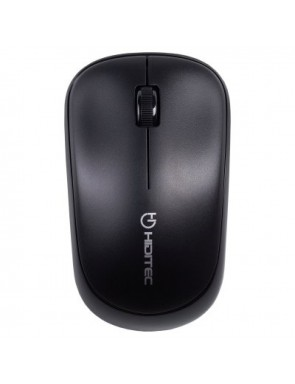 MOUSE WIRELESS HIDITEC...
