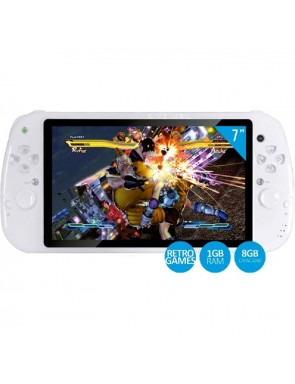 TABLET JAPA GAMER MASTER 7.-