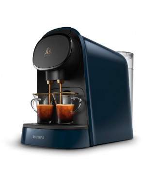 CAFETERA EXPRESS PHILIPS...