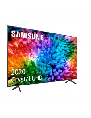 TELEVISOR SAMSUNG UE50TU7105KXXC TV CRYSTAL UHD.-