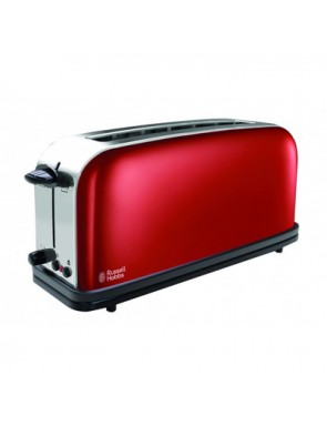 TOSTADOR RUSSELL FLAME RED...
