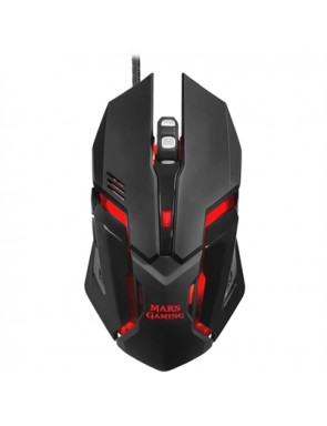 MOUSE MARS GAMING MRM0...