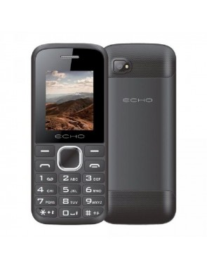 TELEFONO MOVIL ECHO FIRST...
