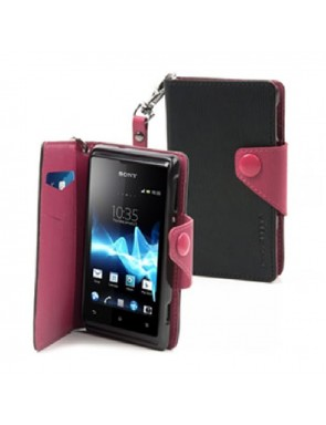 FUNDA WALLET FOLIO...