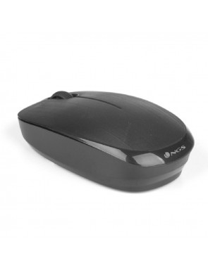 MOUSE OPTICO WIRELESS NGS...