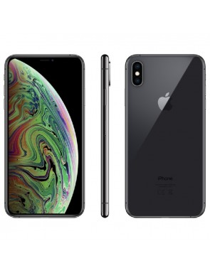 TELEFONO MOVIL APPLE IPHONE XS MAX 512GB SPACE GREY.-