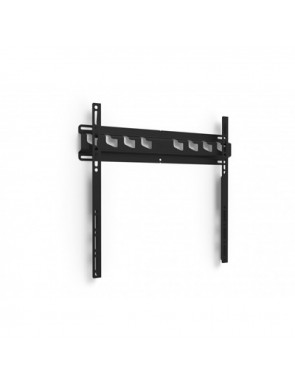 SOPORTE PARED TV VOGELS...