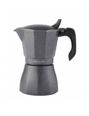 CAFETERA OROLEY 215090500...