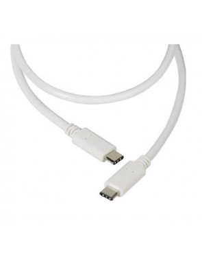 CABLE USB TIPO C - USB TIPO...